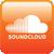 soundcloud.fw